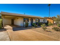 View 7753 E Earll Dr Scottsdale AZ