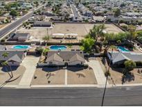 View 6311 W Grovers Ave Glendale AZ