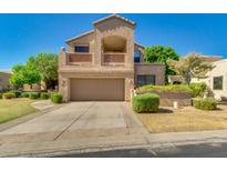 View 8100 E Camelback Rd # 55 Scottsdale AZ