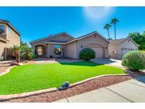 View 2621 W Megan St Chandler AZ