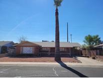 View 3801 W Claremont St Phoenix AZ