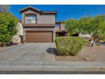 View 3376 S Bowman Rd Apache Junction AZ