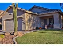 View 25411 N 41St Ave Phoenix AZ