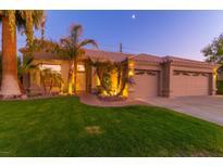 View 4537 E Mountain Sky Ave Phoenix AZ