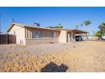 View 1608 N Old Colony Mesa AZ