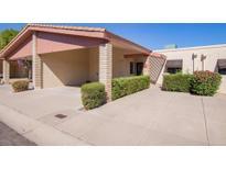 View 2708 E Shaw Butte Dr Phoenix AZ