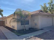 View 4547 E Grove Ave Mesa AZ