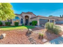 View 2935 E Redfield Rd Phoenix AZ