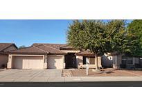 View 4114 W Menadota Dr Glendale AZ