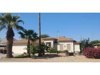 View 8448 W Sunnyslope Ln Peoria AZ