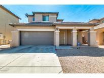 View 9439 W Palm Ln Phoenix AZ