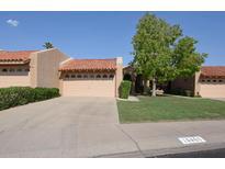 View 14461 N 91St St Scottsdale AZ