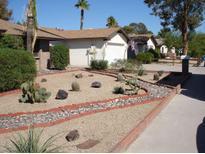 View 3942 W Muriel W Dr Glendale AZ