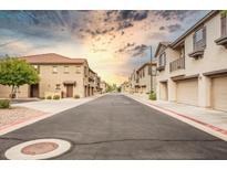 View 1255 S Rialto # 105 Mesa AZ