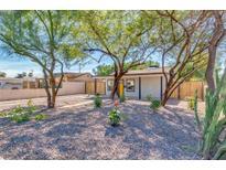 View 1909 E Cypress St Phoenix AZ