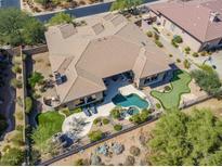 View 30821 N 77Th Way Scottsdale AZ