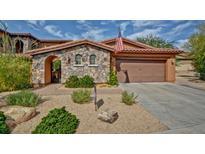 View 32050 N 73Rd Pl Scottsdale AZ