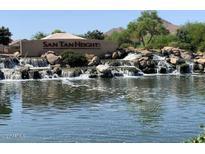 View 3558 W Morgan Ln Queen Creek AZ