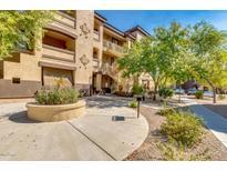 View 10136 E Southern Ave # 2079 Mesa AZ