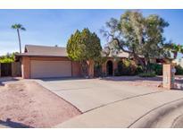 View 10838 N 35Th St Phoenix AZ