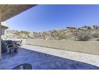 View 10222 E Southwind Ln # 1024 Scottsdale AZ