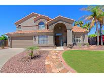 View 1142 E Kings Ave Phoenix AZ