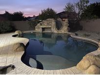 View 2448 W Peggy Dr Queen Creek AZ