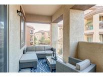 View 10136 E Southern Ave # 2087 Mesa AZ