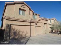 View 18690 N Smith Dr Maricopa AZ