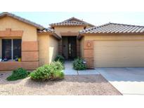 View 10255 E Jerome N Ave Mesa AZ