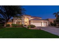 View 9863 N 79Th Way Scottsdale AZ