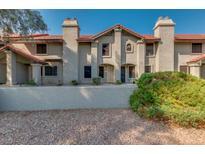View 6262 E Brown Rd # 39 Mesa AZ