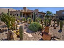 View 9161 E Sunflower Ct Scottsdale AZ