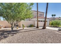 View 18831 N 68Th Ave Glendale AZ