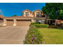 View 5544 E Helena Dr Scottsdale AZ