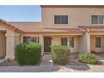 View 5808 E Brown Rd # 59 Mesa AZ