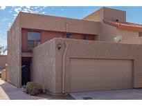 View 7770 N 19Th Ln Phoenix AZ