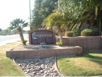 View 200 E Southern E Ave # 302 Tempe AZ