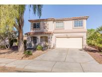 View 7364 W Rancho Dr Glendale AZ