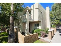 View 6544 N 7Th Ave # 13 Phoenix AZ