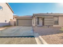 View 3436 S Chaparral Rd Apache Junction AZ