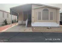 View 17200 W Bell Rd # 1665 Surprise AZ