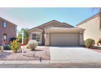 View 43323 W Cowpath Rd Maricopa AZ