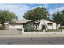 View 4212 W San Juan Ave Phoenix AZ