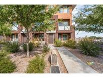 View 6605 N 93Rd Ave # 1047 Glendale AZ