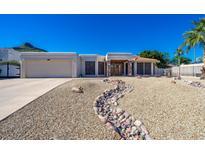 View 15638 N 18Th St Phoenix AZ