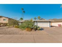View 8730 E Weldon Ave Scottsdale AZ