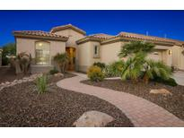View 4312 E Ficus Way Gilbert AZ