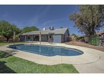 View 14233 N 43Rd St Phoenix AZ