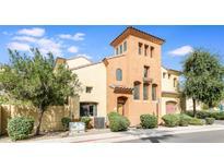 View 1102 W Glendale Ave # 114 Phoenix AZ